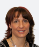Simone Eckerle, International Sales