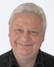 Bodo Maletzki, International Sales