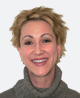 Sirkka Bader, International Sales