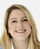 Victoria Spörnöder, International Sales
