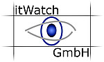 itWatch GmbH