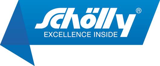 Schölly Fiberoptic GmbH