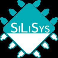SiLiSys_Logo