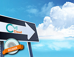 Licensing Craves the Cloud