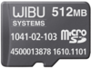 CmCard/microSD