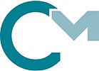 Logo CodeMeter