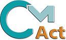 CmAct Logo