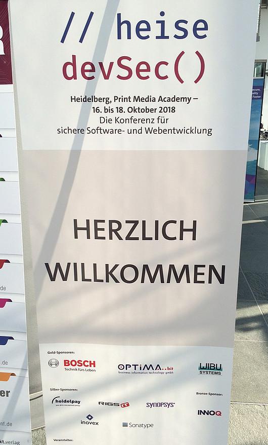 [Translate to German:]