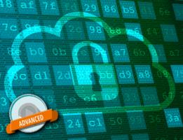 Professioneller Umgang mit Datensicherheit in der Cloud