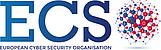 European Cyber Security Organisation