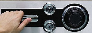 RSA Cracked, CodeMeter Still Secure
