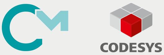 KEYnote Articles: Wibu Systems