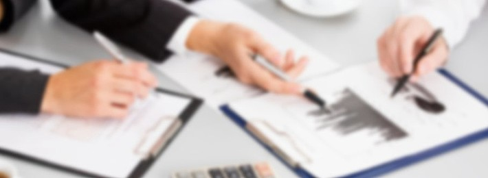 Simplifying Software License Management