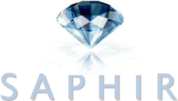 Research_Project_Logo_Saphir