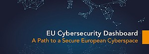 A path to a Secure European Cyberspace