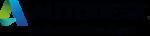 Autodesk authorizised developer