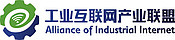 AII Alliance of Industrial Internet Logo