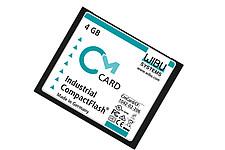CmCard CF