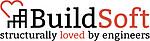 BuildSoft Logo