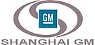 Shanghai GM