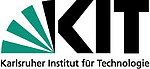 KIT - Karlsruher Institud für Technologie