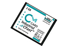 CmCard CFast