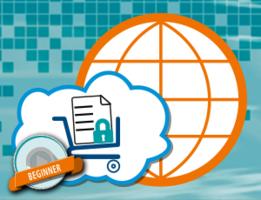 Digitaler Commerce: Lizenzen weltweit vermarkten