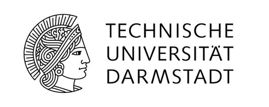 TU Darmstadt wibu