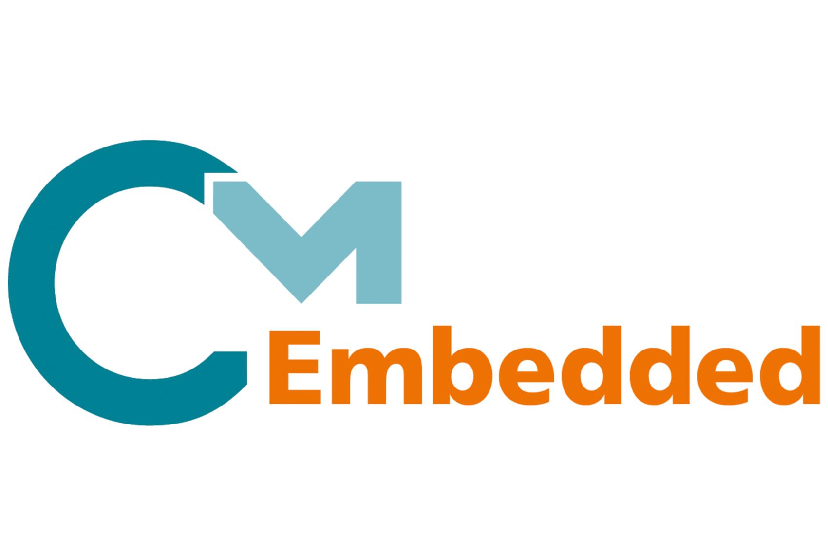 CodeMeter Embedded