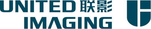 United-Imaging Logo