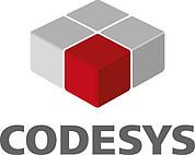 3S CODESYS
