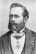 Auguste Kerckhoffs