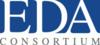 EDA Consortium