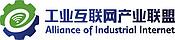 AII Alliance of Industrial Internet Logo