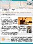 Case Study Belsim