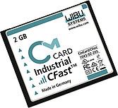 CmCard/CFast