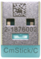 CmStick/C Basic