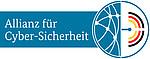 Partner-Logo Cyber Allianz