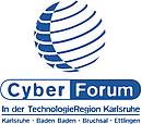 logo Cyberforum, Germany