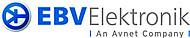 EBV-Elektronik