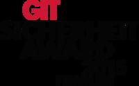 GIT Security Award Finalist