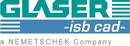 Glaser ISB CAD