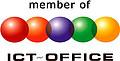 ICT~Office Netherlands