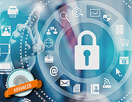 IIoT Endpoint Security – The Model in Practice