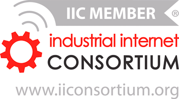 Wibu-Systems becomes a member of the Industrial Internet Consortium