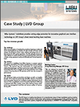 Case Study LVD