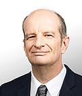 Marcellus Buchheit, Vorstand WIBU-SYSTEMS USA Inc.