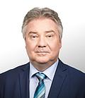Oliver Winzenried, CEO WIBU-SYSTEMS AG