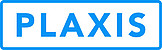 Plaxis Logo