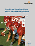 Product and Know-How Protection Brochure